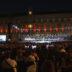 Il Teatro San Carlo riparte con Regione Lirica