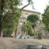 Al via la prima edizione del Palazzo Reale Summer Fest
