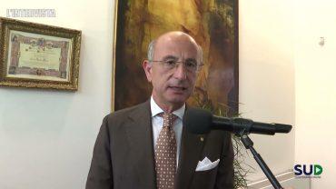 BCC, nasce il patto Campania-Calabria